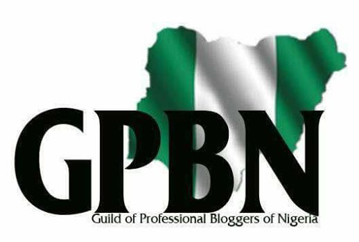 Guild of Professional Bloggers of Nigeria